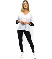 calça legging montaria feminina