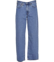 levis stay loose jeans