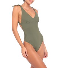 anjuna one-piece swimsuits