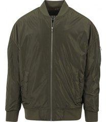 bomber jacket tb1619