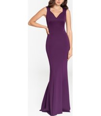 betsy & adam sweetheart gown