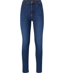jeans ivy super skinny high