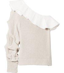 johanna ortiz sweaters