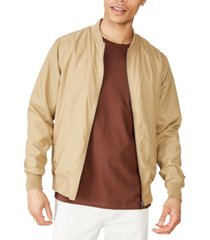 cotton on resort bomber jacket