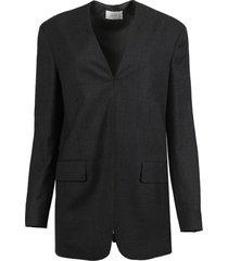 fie jacket