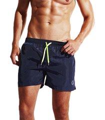 pantaloncini da tennis short dry tennis da tennis pantaloni da beach shorts pantaloni da beach short casual athletic short shorts