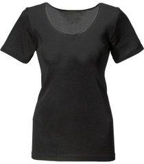 damella 37327 t-shirt * gratis verzending *
