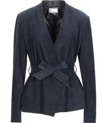 emanuele curci suit jackets