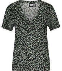 blouse amzon viscose