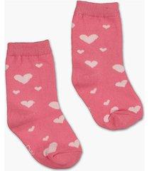 medias rosa cheeky love