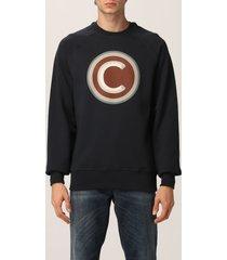 colmar sweatshirt sweatshirt men colmar