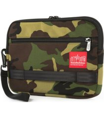manhattan portage medium henry portfolio case