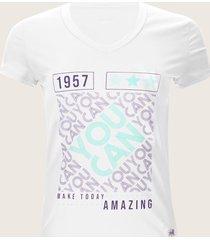 camiseta blanco-morado-azul patprimo