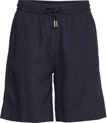brizaiw shorts shorts flowy shorts/casual shorts blå inwear