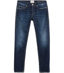 jeans five pockets monroe