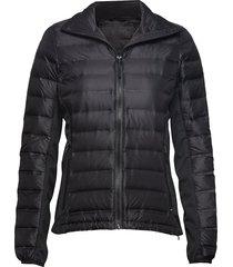 iclyn outerwear sport jackets svart tenson