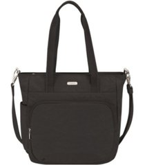 travelon anti-theft essentials convertible backpack-tote