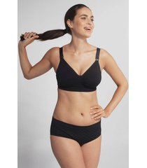 amnings-bh seamless gelwire