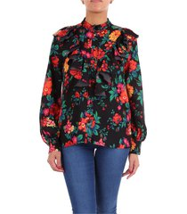 2641mde03195164 blouse