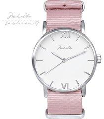 12 % taniej-zegarek - classic makaliboo