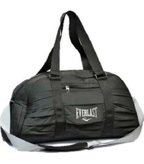 maletin everlast ladies bag