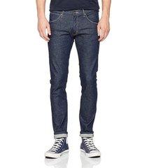 skinny jeans wrangler bryson w14xky87l