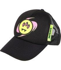 barrow trucker hat