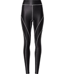 10 days legging 20-023-9103 zwart