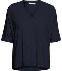 huldaiw t-shirt toppe 30105487