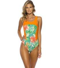 maiô body nadador pitaia kalini beachwear