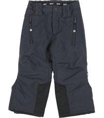 molo ski pants