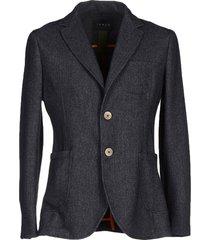 ianux #thinkcolored suit jackets