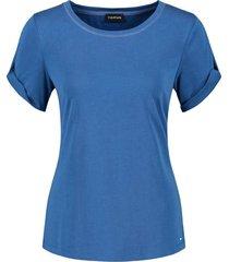 shirt 771063-16317