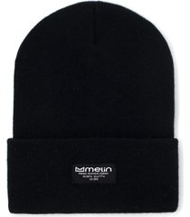 men's melin journey beanie -