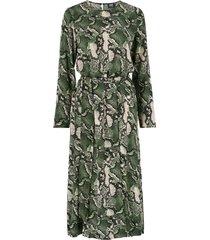 klänning isabel dress