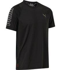 tränings t-shirt power thermo r+ tee
