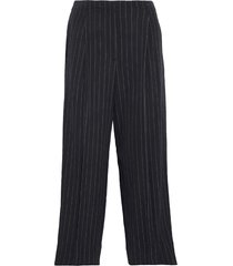 jason wu casual pants