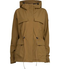 jacka cicely w jacket