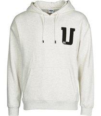 sweater urban classics tb3810