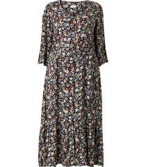maxiklänning kcsmily maxi dress