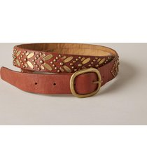 sophia belt