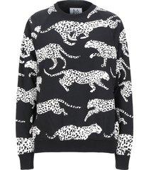 zoe karssen sweatshirts