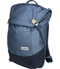 aevor backpacks & fanny packs