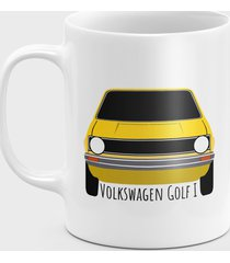 kubek golf i