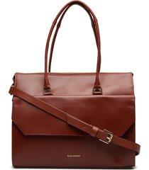 empress day bag bags top handle bags bruin royal republiq