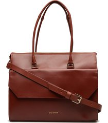 empress day bag bags top handle bags bruin royal republiq