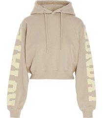rotate by birger christensen hoodie