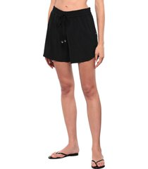seafolly beach shorts and pants