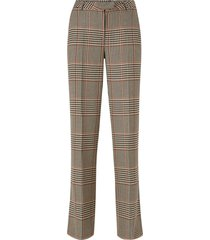 byxor ainine hw trousers