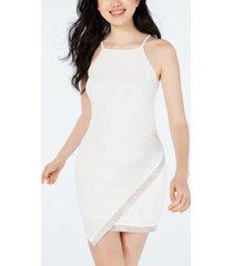 945a4381e Clothing - Bcx - 262 items up to 70.0% OFF - Jak&Jil